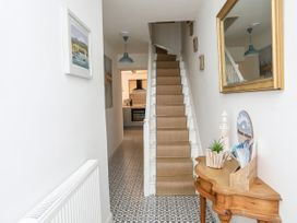 Llawen Cottage - Anglesey - 1074378 - thumbnail photo 4