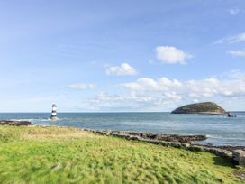 Llawen Cottage - Anglesey - 1074378 - thumbnail photo 28