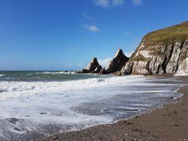 Seaview - Devon - 1074381 - thumbnail photo 34
