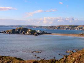 Seaview - Devon - 1074381 - thumbnail photo 37