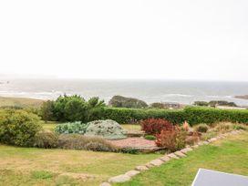 Seaview - Devon - 1074381 - thumbnail photo 30