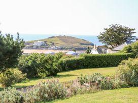 Seaview - Devon - 1074381 - thumbnail photo 3