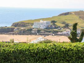 Seaview - Devon - 1074381 - thumbnail photo 4