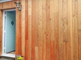 Driftwood - Cornwall - 1074393 - thumbnail photo 2