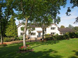 Dunham House - North Wales - 1074402 - thumbnail photo 1
