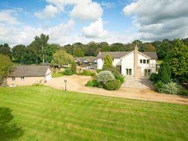 Dunham House - North Wales - 1074402 - thumbnail photo 3
