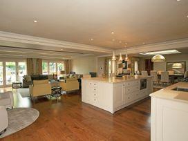 Dunham House - North Wales - 1074402 - thumbnail photo 16