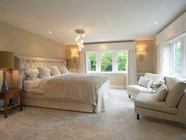 Dunham House - North Wales - 1074402 - thumbnail photo 28