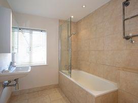 Dunham House - North Wales - 1074402 - thumbnail photo 32