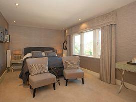 Dunham House - North Wales - 1074402 - thumbnail photo 33