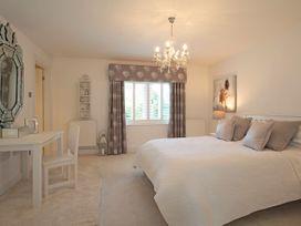 Dunham House - North Wales - 1074402 - thumbnail photo 35