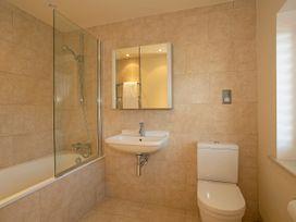 Dunham House - North Wales - 1074402 - thumbnail photo 36