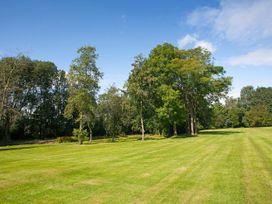 Dunham House - North Wales - 1074402 - thumbnail photo 40