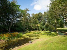 Dunham House - North Wales - 1074402 - thumbnail photo 41