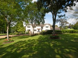 Dunham House - North Wales - 1074402 - thumbnail photo 43