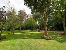 Dunham House - North Wales - 1074402 - thumbnail photo 46