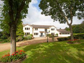 Dunham House - North Wales - 1074402 - thumbnail photo 47