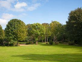 Dunham House - North Wales - 1074402 - thumbnail photo 48