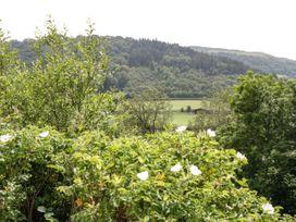 Fron Goch Farm - North Wales - 1074484 - thumbnail photo 46
