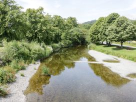 Fron Goch Farm - North Wales - 1074484 - thumbnail photo 48