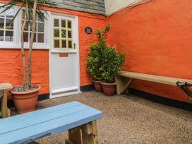Cellar Cottage - Cornwall - 1074493 - thumbnail photo 12
