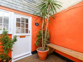 1 bedroom Cottage for rent in Mevagissey