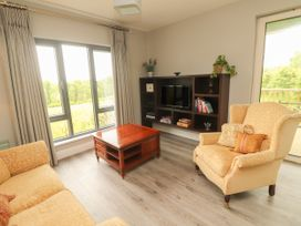 Apartment 1 - County Kerry - 1074512 - thumbnail photo 5
