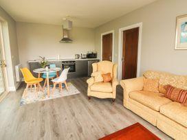Apartment 1 - County Kerry - 1074512 - thumbnail photo 6