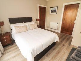 Apartment 1 - County Kerry - 1074512 - thumbnail photo 8