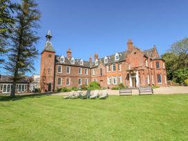 Gainsford Hall - Lincolnshire - 1074513 - thumbnail photo 2