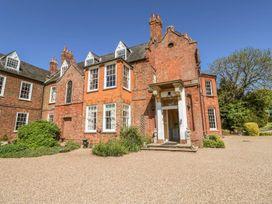 Gainsford Hall - Lincolnshire - 1074513 - thumbnail photo 3
