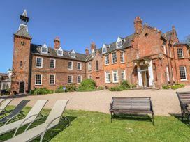 Gainsford Hall - Lincolnshire - 1074513 - thumbnail photo 4