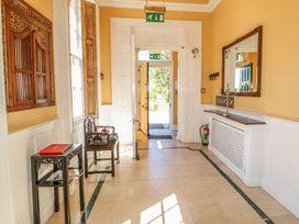 Gainsford Hall - Lincolnshire - 1074513 - thumbnail photo 6