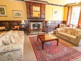 Gainsford Hall - Lincolnshire - 1074513 - thumbnail photo 9