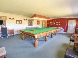Gainsford Hall - Lincolnshire - 1074513 - thumbnail photo 20