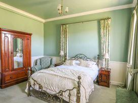 Gainsford Hall - Lincolnshire - 1074513 - thumbnail photo 21
