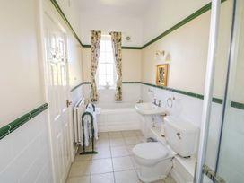 Gainsford Hall - Lincolnshire - 1074513 - thumbnail photo 23