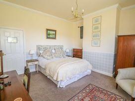Gainsford Hall - Lincolnshire - 1074513 - thumbnail photo 25