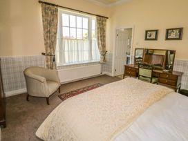 Gainsford Hall - Lincolnshire - 1074513 - thumbnail photo 26
