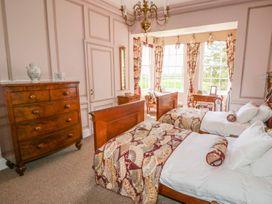 Gainsford Hall - Lincolnshire - 1074513 - thumbnail photo 44