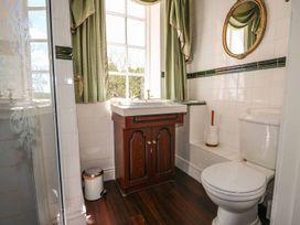 Gainsford Hall - Lincolnshire - 1074513 - thumbnail photo 47