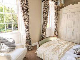 Gainsford Hall - Lincolnshire - 1074513 - thumbnail photo 49