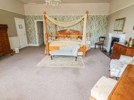 Gainsford Hall - Lincolnshire - 1074513 - thumbnail photo 54