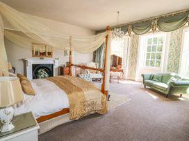 Gainsford Hall - Lincolnshire - 1074513 - thumbnail photo 55