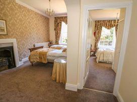 Gainsford Hall - Lincolnshire - 1074513 - thumbnail photo 61