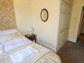 Gainsford Hall - Lincolnshire - 1074513 - thumbnail photo 65