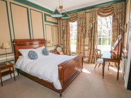 Gainsford Hall - Lincolnshire - 1074513 - thumbnail photo 74
