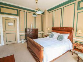 Gainsford Hall - Lincolnshire - 1074513 - thumbnail photo 75
