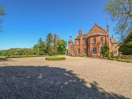 Gainsford Hall - Lincolnshire - 1074513 - thumbnail photo 79
