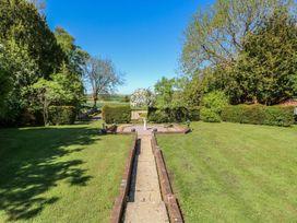 Gainsford Hall - Lincolnshire - 1074513 - thumbnail photo 84
